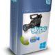 Evaer Video Recorder for Skype 1.9.8.31 Full Keygen