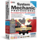 System Mechanic Professional 19.5.0.1 Full Crack
