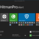 HitmanPro.Alert 3.8.0 Build 849 CTP2 Full Crack