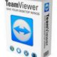 TeamViewer 14.6.4835 Full Version