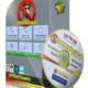SUPERAntiSpyware Pro 8.0.1044 Full Serial Key