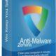Zemana AntiMalware Premium 3.1.395 Full Crack