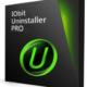 IObit Uninstaller Pro 9.0.2.38 Full Crack