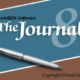 The Journal 8.0.0.1311 Full Crack