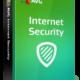 AVG Internet Security 19.8.3108 Full Keygen