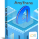 AnyTrans for iOS 8.0.0.20190829 Full Version