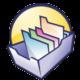 WinCatalog 2019 19.1.0.831 Full Keygen