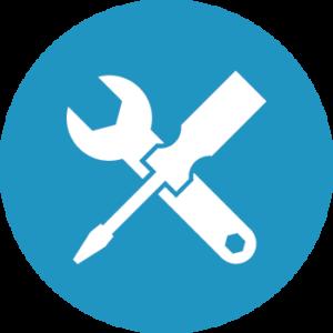 FileMenu Tools 7.7 Full Crack ~ FullyHax
