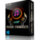 Helium Music Manager 14.3 Build 16267 Premium Full Patch