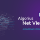 Algorius Net Viewer 10.3.5 Full Version