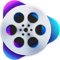 VideoProc 3.5.0 Full Crack