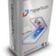 ORPALIS PaperScan Professional Edition 3.0.94 Full Patch