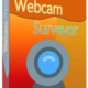 Webcam Surveyor 3.8.1 Build 1135 Full Keygen