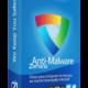 Zemana AntiMalware Premium 3.1.495 Full Crack