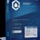 GridinSoft Anti-Malware 4.1.16.316 Full Patch