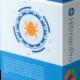 HitmanPro 3.8.16 Build 310 Full Patch