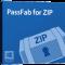 PassFab for ZIP 8.2.2.0 Full Crack