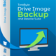 TeraByte Drive Image Backup & Restore Suite 3.37 Full Keygen