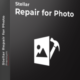 Stellar Repair for Photo 7.0.0.2 Full Crack