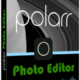 Polarr Photo Editor Pro 5.9.5 Full Serial Key