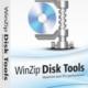WinZip Disk Tools 1.0.100.18060 Full Crack
