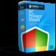 ShieldApps PC Privacy Shield 2020 4.4.0 Full Crack