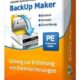 BackUp Maker Professional Edition 7.500 Full Crack