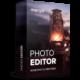 Movavi Photo Editor 6.4.0 Full Patch