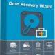 EaseUS Data Recovery Wizard Technician 13.3 Full Keygen