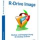 R-Drive Image 6.3 Build 6301 Full Serial Key