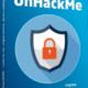 UnHackMe 11.65 Build 965 Full Crack