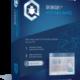 GridinSoft Anti-Malware 4.1.43.4930 Full Patch