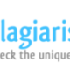 AntiPlagiarism.NET 4.96.0.0 Full Keygen