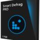 IObit Smart Defrag Pro 6.5.5.119 Full