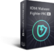 IObit Malware Fighter Pro 8.0.2.592 Full Crack