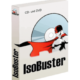 IsoBuster Pro 4.6 Build 4.6.00 Full Serial Key