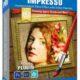 JixiPix Artista Impresso Pro 1.8.14 Full Crack