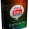 Fast Video Downloader 3.1.0.73 Full Crack