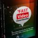 Fast Video Downloader 3.1.0.73 Full Crack