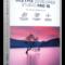 SILKYPIX Developer Studio Pro 10.0.5.0 Full Crack