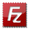 FileZilla Pro 3.49.2 Full Crack