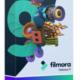 Wondershare Filmora 9.5.2.9 Full Crack