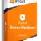Avast Driver Updater 2.5.9 Full Crack