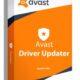 Avast Driver Updater 2.5.9 Full Crack