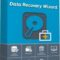 EaseUS Data Recovery Wizard Technician / Professional 13.6 WinPE Full Keygen