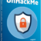 UnHackMe 11.90 Build 990 Full Crack