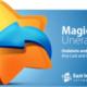 Magic Uneraser 5.1 Full Crack
