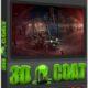 3D-Coat 4.9.57 Full Crack