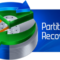 RS Partition Recovery 3.1 Full Keygen