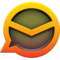 eM Client Pro 8.0.3374.0 Full Crack